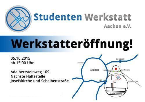 RTEmagicC_Werkstatteroeffnung_01.jpg