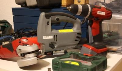 RTEmagicC_Werkzeugverleih3_01.jpg